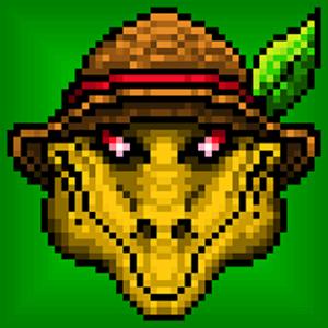 دانلود Siralim 2 (Roguelike / RPG) v2.3.3 بازی نقش آفرینی سیرالیم 2 اندروید