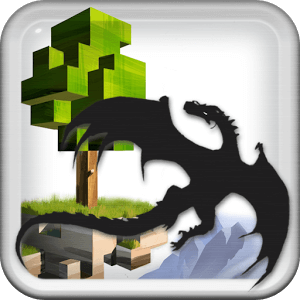 دانلود Block Story Premium 12.0.9 بازی داستان بلوک ها برای اندروید