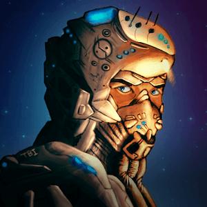 دانلود Battlevoid: Harbinger 2.0.2 بازی نبرد فضایی در کهکشان اندروید