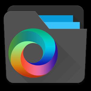 دانلود Turbo Manager™ Pro 0.0.5 سریعترین نرم افزار فایل منیجر اندروید