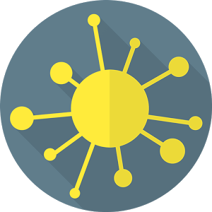 دانلود Premium Easy Antivirus Secure v1.8 نرم افزار آنتی ویروس ساده و قوی اندروید