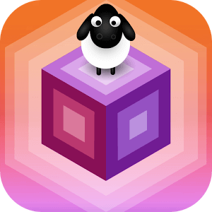 Sheep In Dream اندروید APK