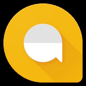 دانلود گوگل الو Google Allo 5.0.021_RC15 برنامه پیام رسان و مسنجر گوگل الو اندروید