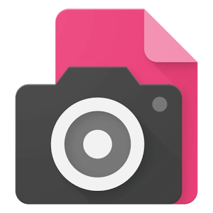 Visualis - Photo Wallpapers icon