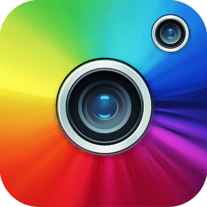 Prestige ColorPic - See Paint اندروید APK