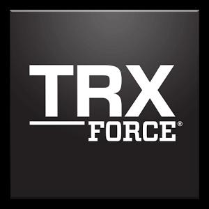 دانلود TRX FORCE v1.4.1 برنامه مفيد و تاكتيكی برای ورزشهای TRX اندروید