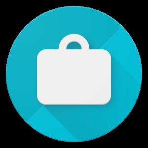 دانلود Google Trips 0.0.44.148192425 اپلیکیشن برنامه ریزی سفر گوگل اندروید