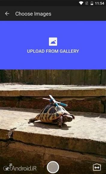 دانلود Imgur: Awesome Images & GIFs 2.6.0.1976 برنامه مشاهده بهترین عکس های اینترنتی اندروید