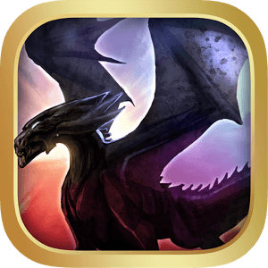 Dawn of the Dragons icon