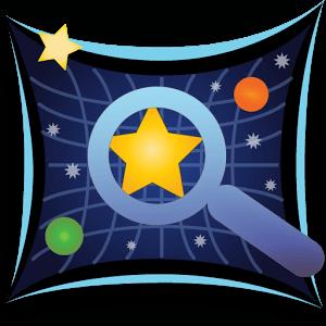 دانلود Sky Map v1.9.2 برنامه ستاره شناسی و سیاره شناسی اندروید