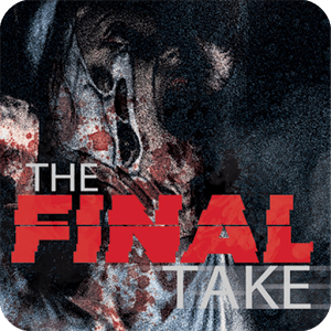 The Final Take icon