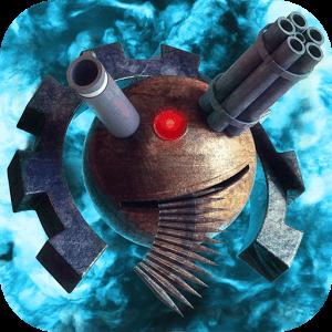 دانلود Defense Zone 3 v1.1.5 بازی استراتژیک منطقه دفاعی 3 اندروید