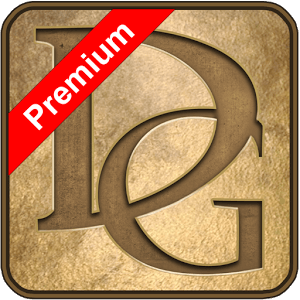 Delight Games (Premium) icon