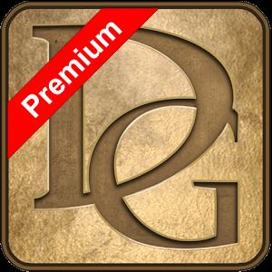 دانلود Delight Games (Premium) 5.1 بازی نقش آفرینی لذت بازی اندروید