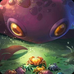 دانلود Crab War 1.3.4 بازی ماجراجویی جنگ خرچنگ ها اندروید