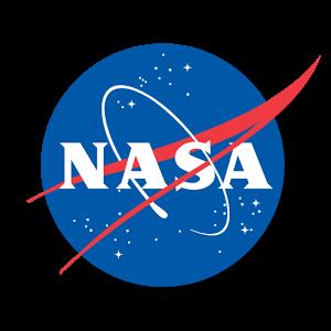 دانلود NASA 1.85 برنامه ناسا برای اندروید