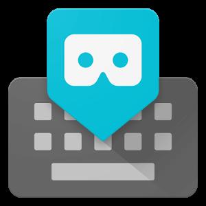 دانلود Daydream Keyboard v1.4 برنامه کیبورد گوگل برای عینک واقعیت مجازی اندروید