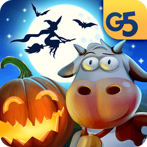 دانلود Farm Clan: Farm Life Adventure 1.12.29 بازی مزرعه داری آنلاین اندروید