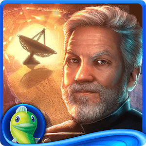 Hidden Expedition: Dawn icon