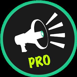 دانلود Talk Caller Name PRO v2.3.2 نرم افزار گفتن نام تماس گیرنده اندروید