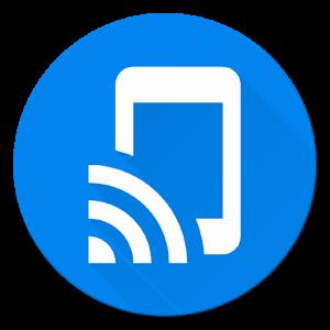 دانلود WiFi Automatic - WiFi Hotspot Premium 1.4.3.7 برنامه اتصال و قطع اتصال خودكار به وای فای اندروید