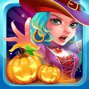 دانلود Bubble Pirates :Bubble Shooter 2.6.2 بازی حبابهای رنگی مرحله ای اندروید