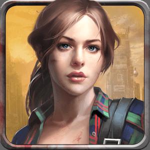 دانلود Dead Zone: Zombie Crisis 1.0.73 بازی استراتژیک بحران زامبی اندروید