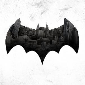 دانلود Batman – The Telltale Series 1.62 بازی بتمن اندروید
