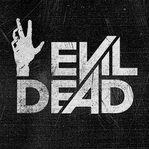 دانلود Evil Dead: Endless Nightmare 1.2 بازی ترسناک شیطان مرده: کابوس بی پایان اندروید