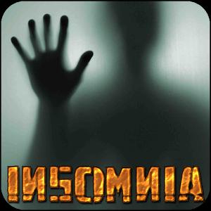 دانلود Insomnia 1.9 بازی ماجراجویی بیخوابی اندروید