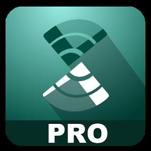 دانلود NetX PRO 5.0.0.1 برنامه جلوگیری از هک وای فای اندروید