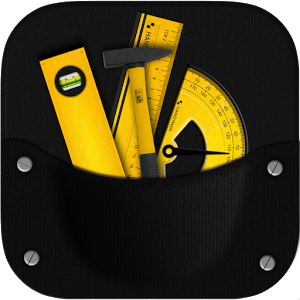 دانلود Handy Tools for DIY PRO 1.4 نرم افزار های ابزارهای بنایی برای اندروید