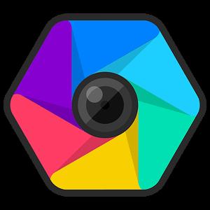 دانلود S Photo Editor 2.24 نرم افزار اعمال افکت های زیبا به تصاویر اندروید