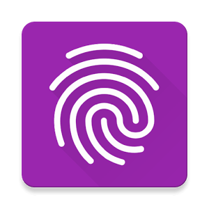 دانلود Fingerprint Gestures 1.6 برنامه اسکنر اثرانگشت پیشرفته اندروید