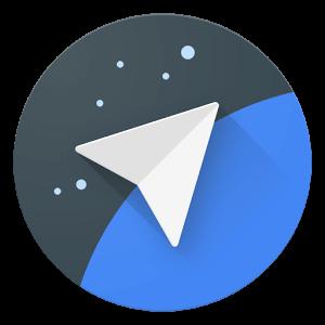 دانلود Spaces - Find & Do with Google 1.13.0.143714577 برنامه ساخت گروه در اندروید