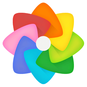 Toolwiz Photos Prisma Filters icon
