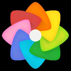 دانلود Toolwiz Photos Prisma Filters 10.95 حرفه ای ترین برنامه ویرایش تصاویر اندروید