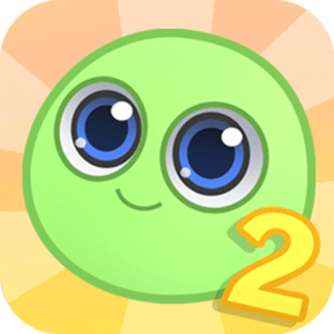 My Chu 2 - Virtual Pet icon