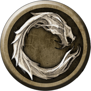 Drakenlords: CCG Card Duels icon