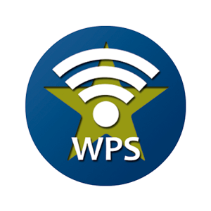 دانلود WPSApp Pro 1.6.23 نرم افزار ارتقاء امنیت اتصال شبکه اینترنت اندروید
