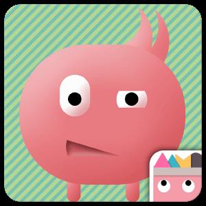 دانلود Thinkrolls 1.3.4 بازی فکری بدون دیتا برای اندروید