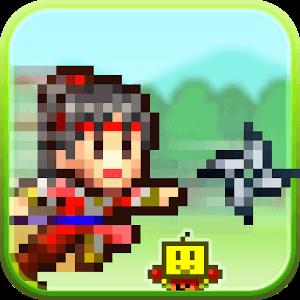 دانلود Ninja Village 2.0.2 بازی دهکده نینجا اندروید