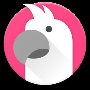دانلود SayIt FULL v1.4 نرم افزار خواندن متن برای اندروید