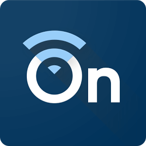 دانلود Google Wifi v.jetstream-BV10102_RC0005 نرم افزار روتر بی سیم گوگل اندروید