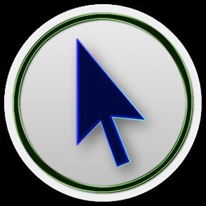 دانلود WiFi and Bluetooth Mouse 6.4 نرم افزار تبدیل گوشی اندروید به موس و کیبورد کامپیوتر
