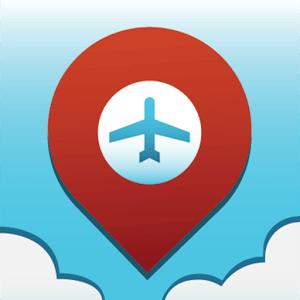 دانلود WiFox 20.0 برنامه دسترسی به وای فای در فرودگاه های جهان برای اندروید