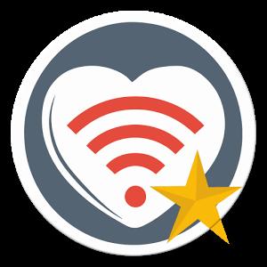 دانلود WiFi Doctor 4.0 برنامه وای فای دکتر اندروید