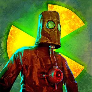 دانلود Radiation Island 1.2.2 بازی درخشش جزیره اندروید