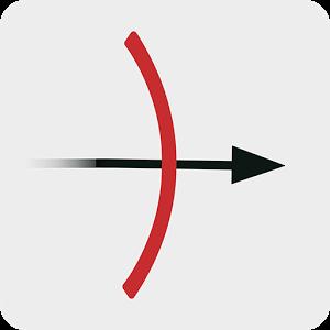 دانلود Arrow.io 1.1.0 بازی کم حجم اعتیاد آور آرویو اندروید