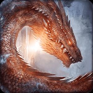 دانلود The World 3: Rise of Demon v1.2 بازی اکشن ظهور شیطان اندروید